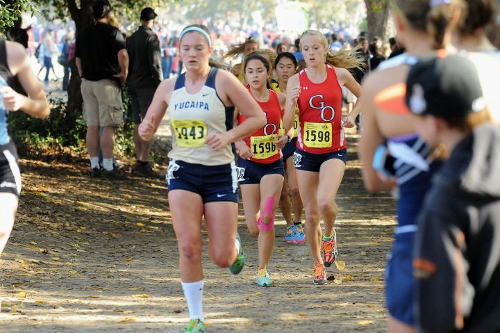 cif state cross country meet 2015 results bataan
